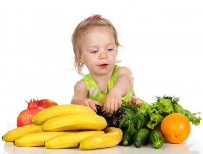 Ночное апноэ у детей: что это такое, причины приступов у новорожденного и недоношенного младенца, а также особенности заболевания у ребенка до и после года