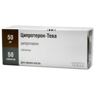 Ciproteron_1_31181646-400x400.jpg