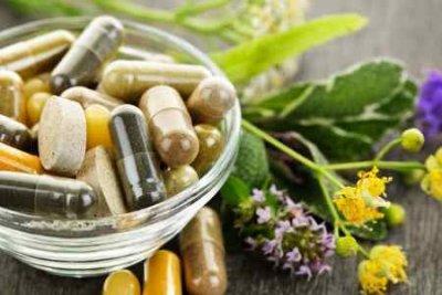 Бактериальный простатита народными средствами самые эффективные