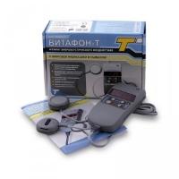 Аппараты для лечения простатита в домашних условиях: какие приборы применяют для простаты, а также перечень эффективных медицинских физиоаппаратов