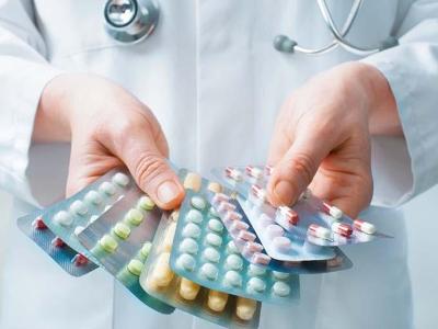 Длительность приема антибиотиков при хроническом простатите