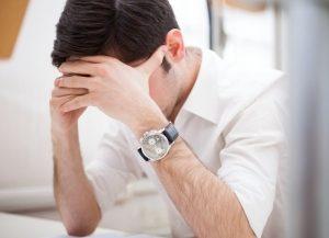 Причины простатита у мужчин и лечение