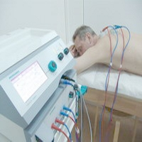Методы физиотерапии при аденоме