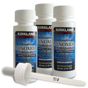 minoxidil_1