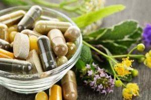 Лечение простатита у мужчин: лекарства в домашних условиях