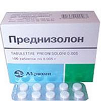 Обезболивающие при простатите медикаментозные и народные средства