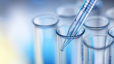 На какие инфекции сдать анализы при простатите