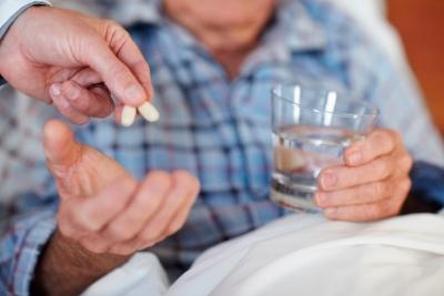 Противовоспалительные препараты не антибиотики