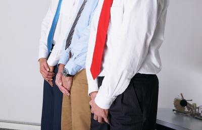 Боль в яичках при простатите у мужчин: может ли возникать жжение, болеть в паху и при мочеиспускании