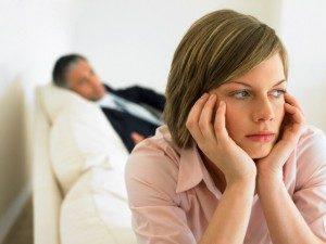 Можно ли заниматься сексом при хроническом простатите