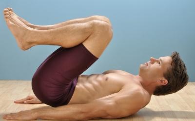 Упражнения кегеля для простаты: гимнастика для предстательной железы 2019