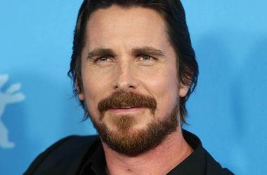 Голливудская борода
