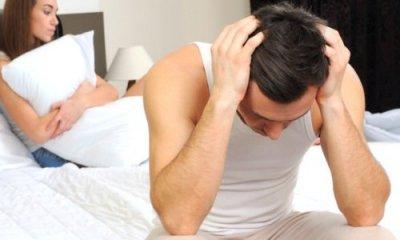 Какая должна быть здоровая простата на ощупь: описание структуры и консистенции