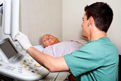 ТРУЗИ предстательной железы (простаты): как делают, подготовка к исследованию, расшифровка