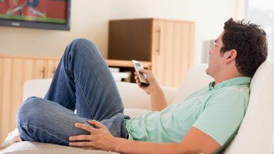 Профилактика предстательной железы в домашних условиях