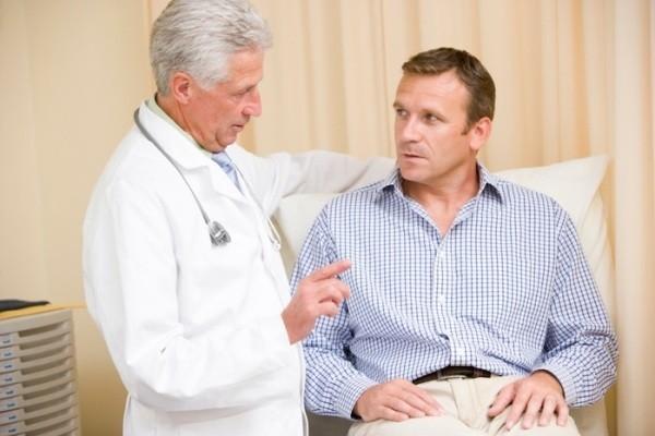 Замучил геморрой посмотрите на простой метод лечения