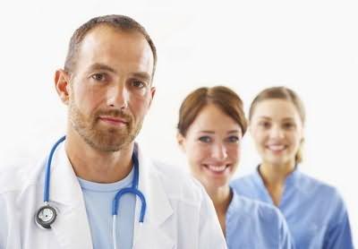 Как делают биопсию молочной железы: правила, оборудование и процедура