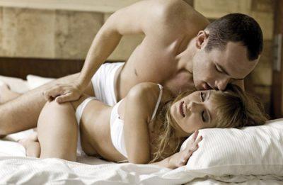 Как стимулировать простату мужчине для удовольствия