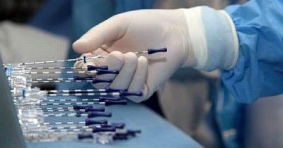 Брахитерапия рака предстательной железы (простаты): показания и противопоказания, варианты лечения, а также возможные осложнения и последствия