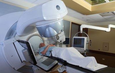 Лучевая терапия при раке простаты и какие у нее плюсы?