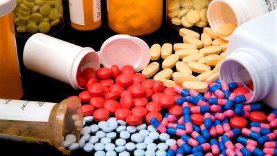 Как лечить лекарствами простатит у мужчин