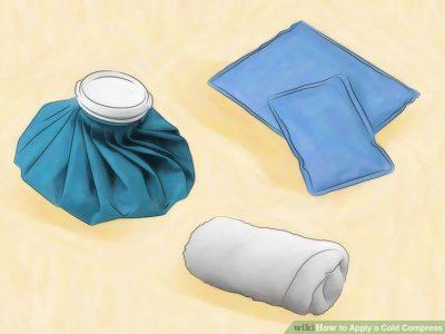 Как вылечить наружный геморрой в домашних условиях быстро: как убрать, эффетивное лечение (свечи, ванночки), отзывы