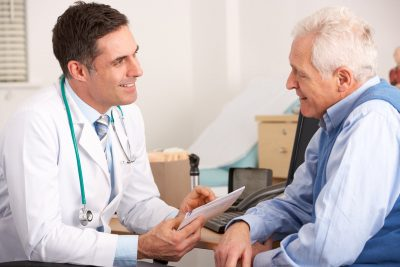 Симптомы простатита и аденомы простаты у мужчин: какие признаки хронической формы и ДГПЖ, а также к какому врачу обращаться