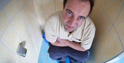 Лечение наружного геморроя у женщин в домашних условиях: средства и мази