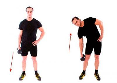 Упражнения при аденоме простаты у мужчин: физическая гимнастика, Бубновского, Кегеля, йога
