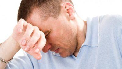 Аденома простаты рак у мужчин симптомы лечение
