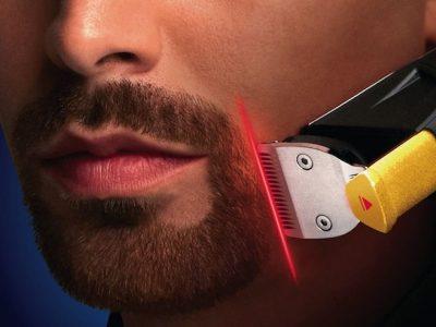 Триммер для бороды: универсальная машинка для стрижки волос, усов, как называется прибор для бритья, цена