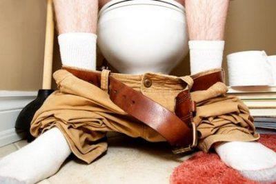 Как избавиться от геморроидальных шишек наружных