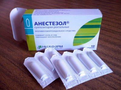 Лечение везикулита а также диагностика и профилактика