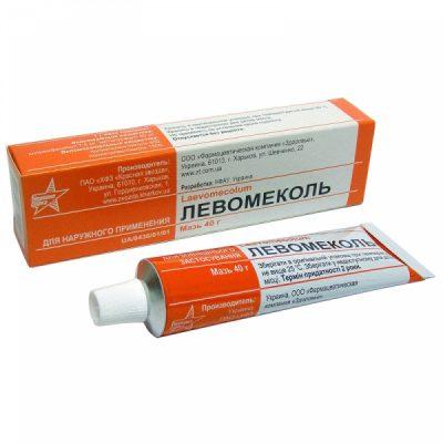 Недорогие лекарства от геморроя у мужчин