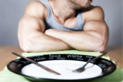 Чем лечить простатита у мужчин