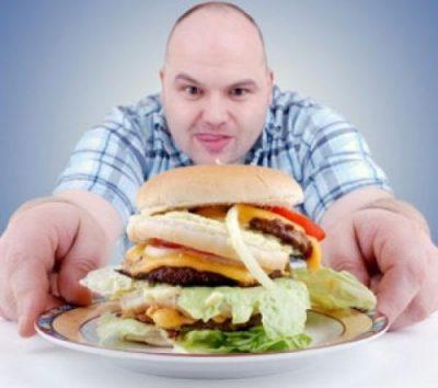Рак простатита у мужчин симптомы 13