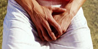 Мирамистин для половых органов - Все про грибок