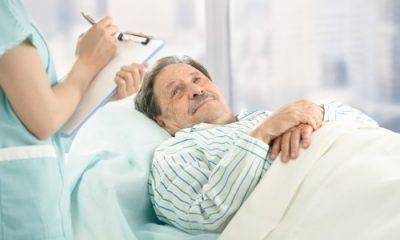 Полное восстановление после операции по удалению аденомы