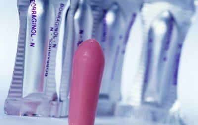 Лечение Простатита у Мужчин – Как Помочь Себе в Домашних Условиях