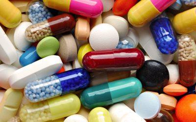 Дешевые и эффективные таблетки от геморроя