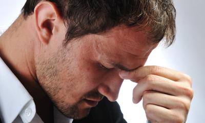 Воспаление семенных пузырьков (везикулит): причины возникновения, симптомы и лечение, анализы у мужчин