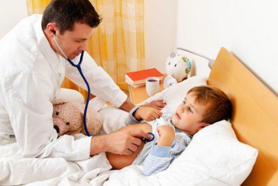 Операция росса при водянке яичка у детей 31
