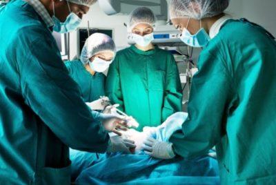 Операция росса при водянке яичка у детей 20