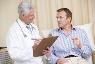 Период восстановления после операции варикоцеле