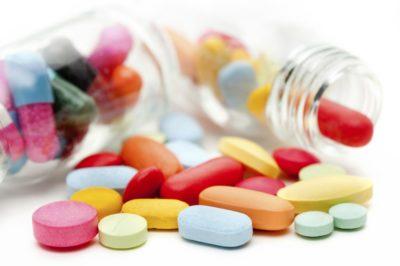 Уретрит лечение народными средствами