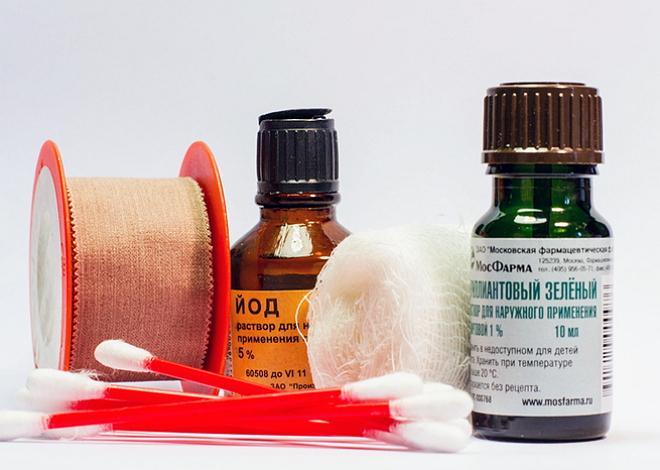 Лечение молочницы содой — спринцевания, подмывания и ванночки