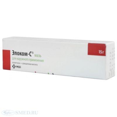Фимоз у мужчин лечение мази 30