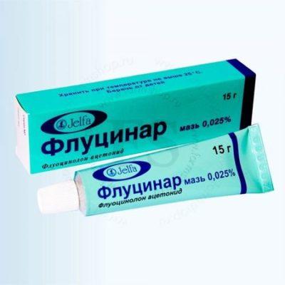 Фимоз у мужчин лечение мази 33