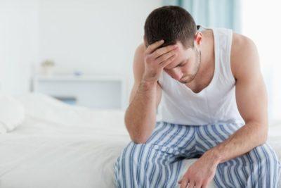 Как лечить фимоз в домашних условиях: рекомендации. Лечение фимоза дома — как лечить, чтобы обошлось без операции (народные средства)?