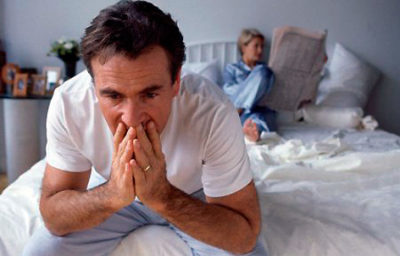 Фимоз у мужчин лечение мази 37